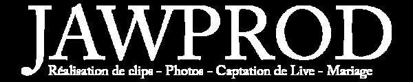 Jawprod headliner v6 test